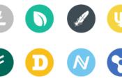 kako kupiti bitcoin kriptovalute in kje začeti trgovati