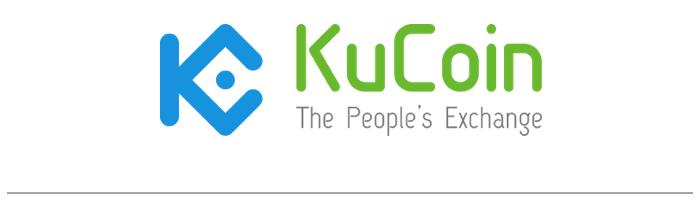 kucoin KCS kriptovaluta zaslužek